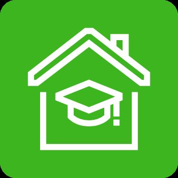 Property Regulation & Environment training